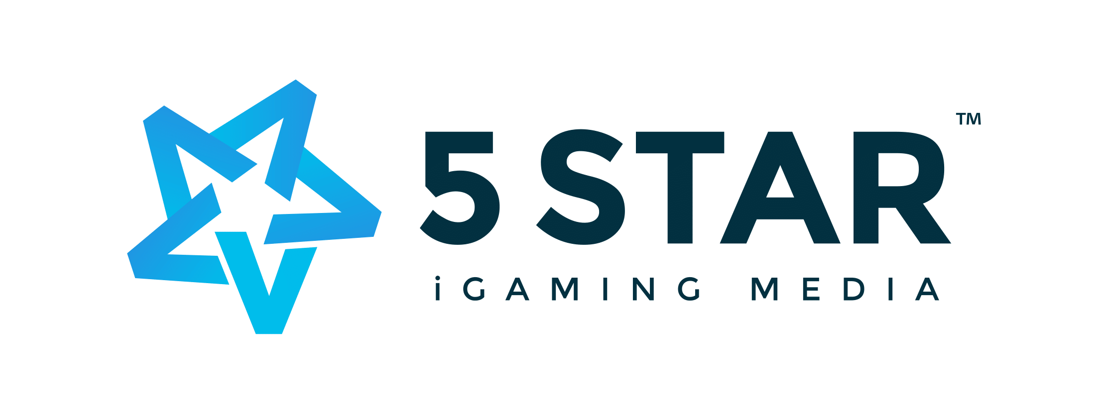 /wp-content/uploads/2018/05/5star-ibusiness-gaming-logo-dark-1.png