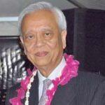 Mr. Kwong
