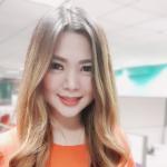 Precious Tan