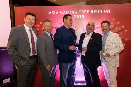 20190522 ASIAGAMINGTREE 152
